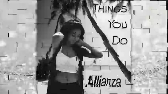 Things_You_Do
