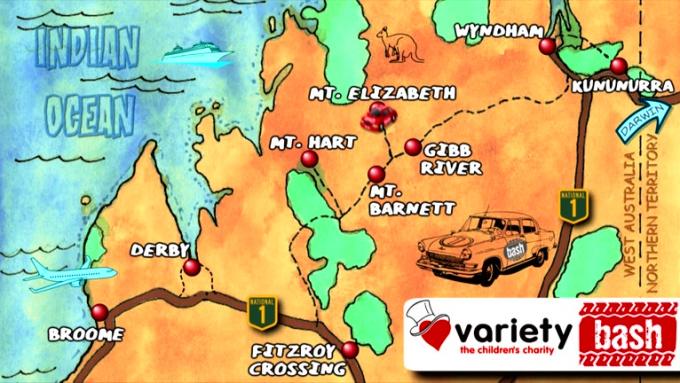 DS-FIVERR-VARIETY_WA-BASH MAP ANIMATION-12SECS