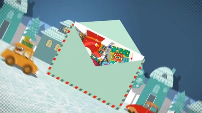 frescobol_christmas and new year_half HD