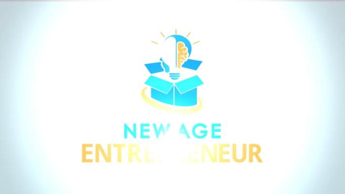 New age_04