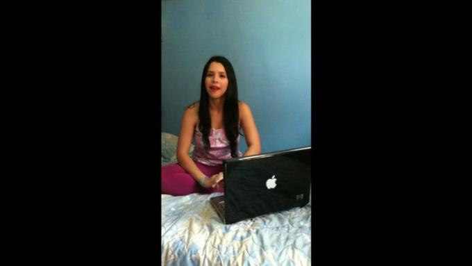 VideoTestimonial