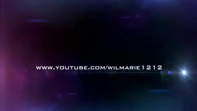 MarieFlowTV