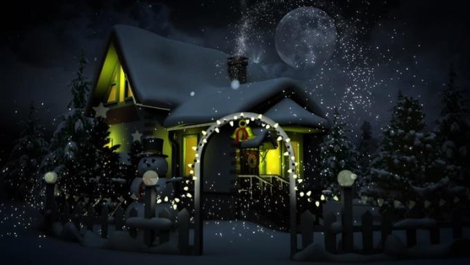 Maso_Christmas_logo2