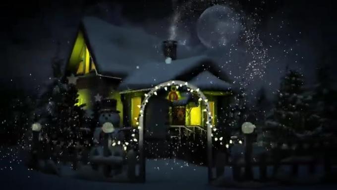 Computaplanet_Christmas_adjustedVideo