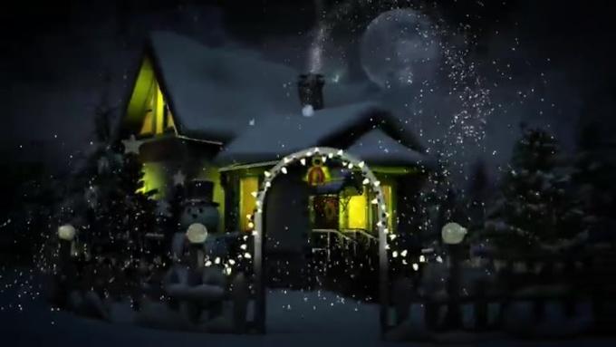 Depechemodes_Christmas_video