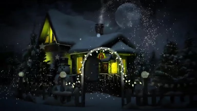 Christmas_greetings2_Depechemodes