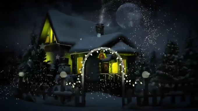 Oliverv_Christmas_Video_transparent_logo_test