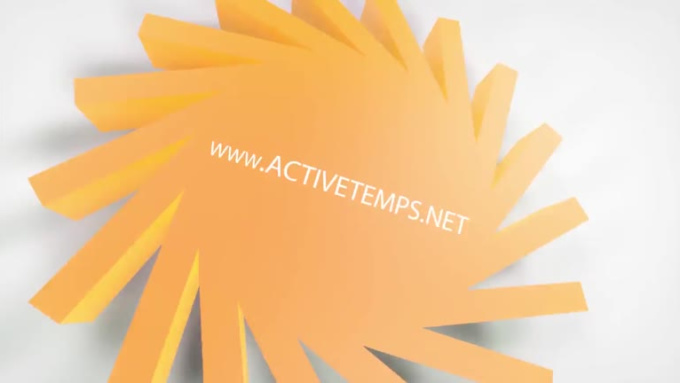 activetemps