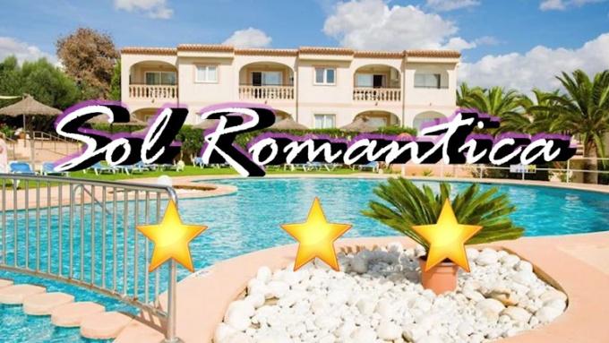 Sol Romantica_final_1