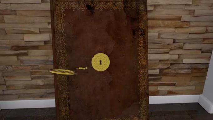 gingerkelly_goldenbook_final_2
