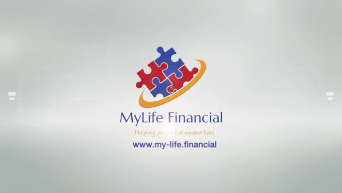 mylifefinancial-v3