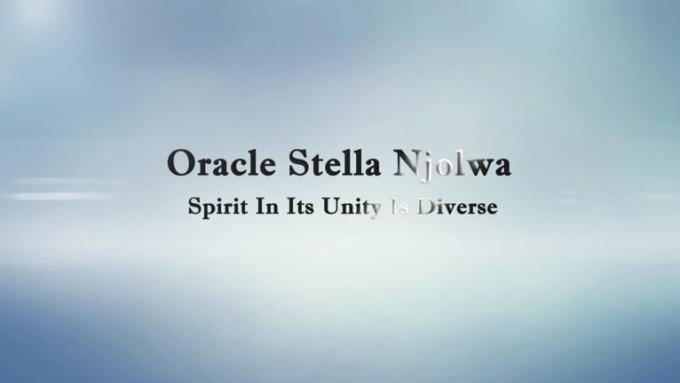 stellanjolwa-v2