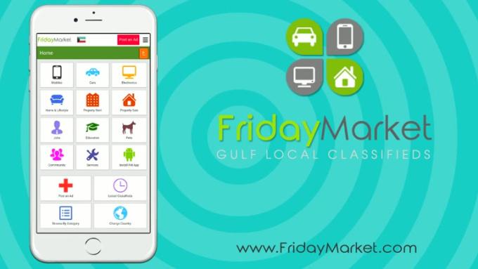 FridayMarket-Final