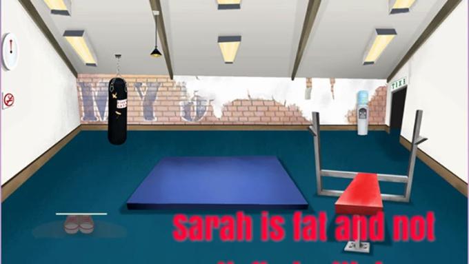 Aerobic Life Mag 07