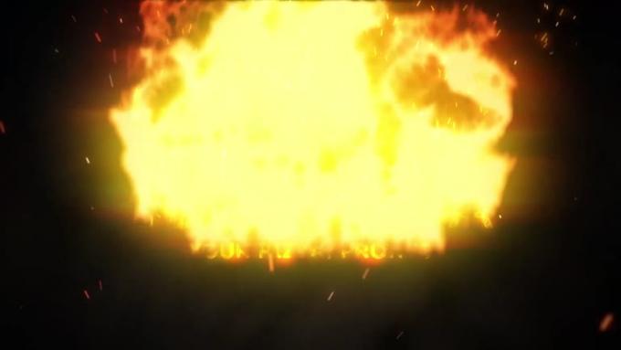 gordymac_flame_V2