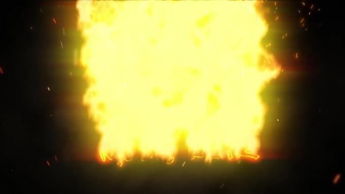 Flame_v