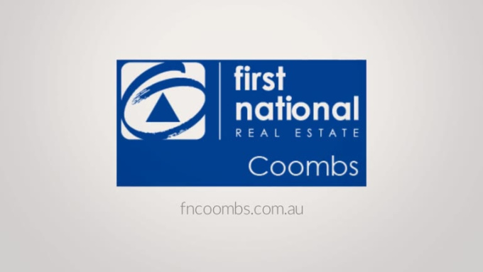 brettcoombs-realestate-sell-v1