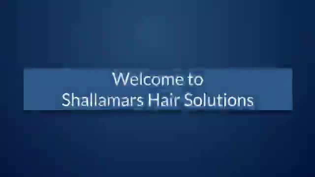 hairsolutions