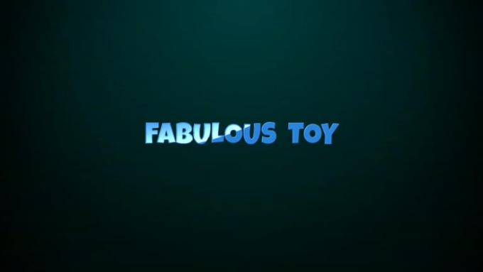 fabulous_toy_blue