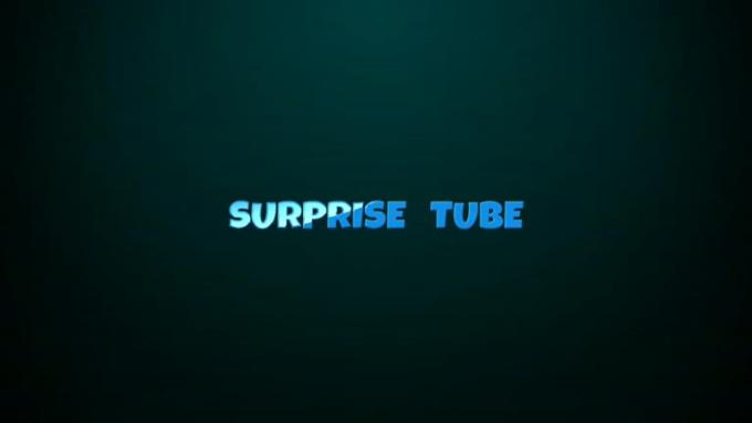 Surprise_Tube