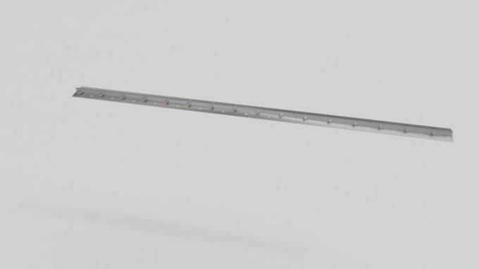 metalshine0001-0360