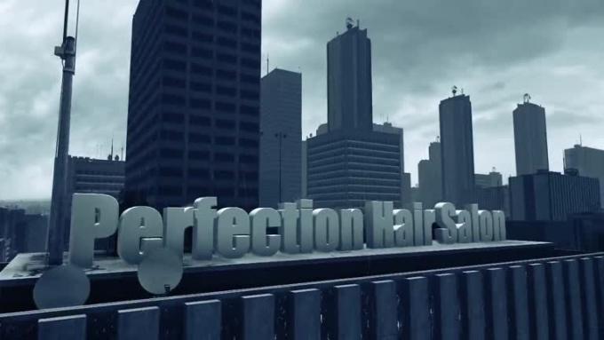 perfection_hair