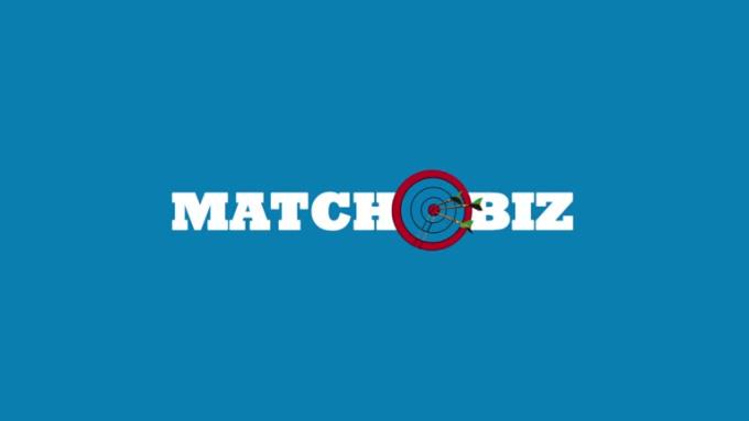 MatchBiz