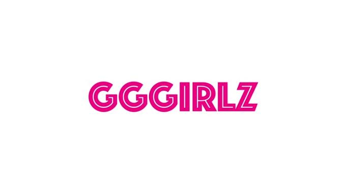 GGGirlz