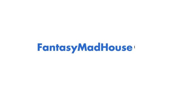 FantasyMadHouse