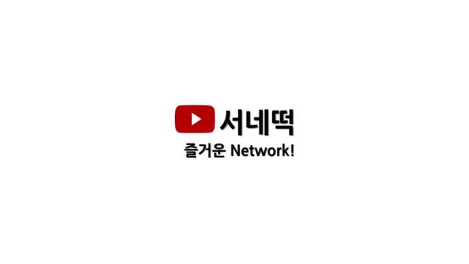 junhyoungseo