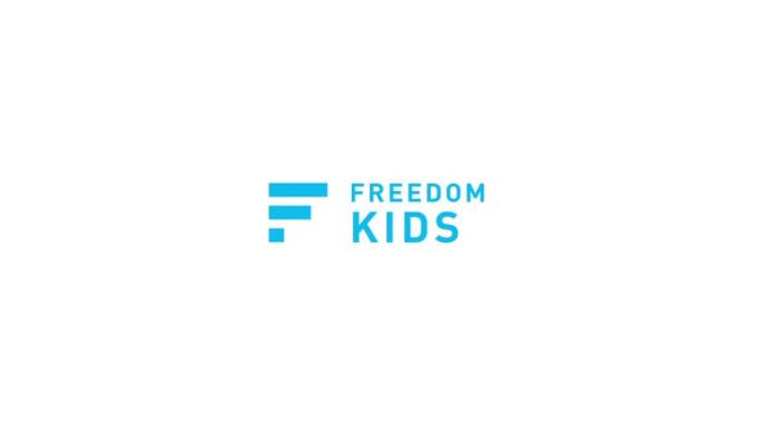 Freedom KIDS