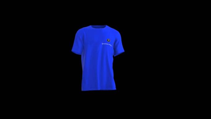 Tshirt -question