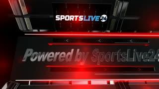 PROMO_Sport_sbittle