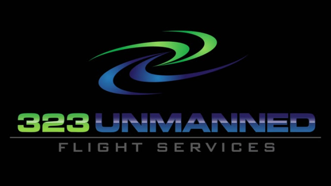 323 Unmanned Flight Services 1