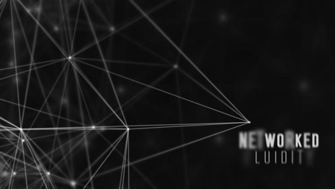 Nexxworks Intro 2