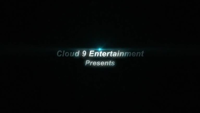 Cloud_9_Entertainment