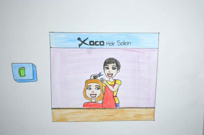 koko-hair-salon-video