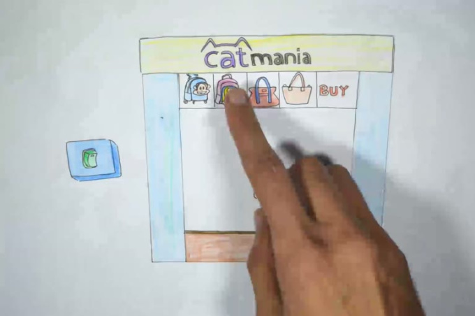 catmania-animation