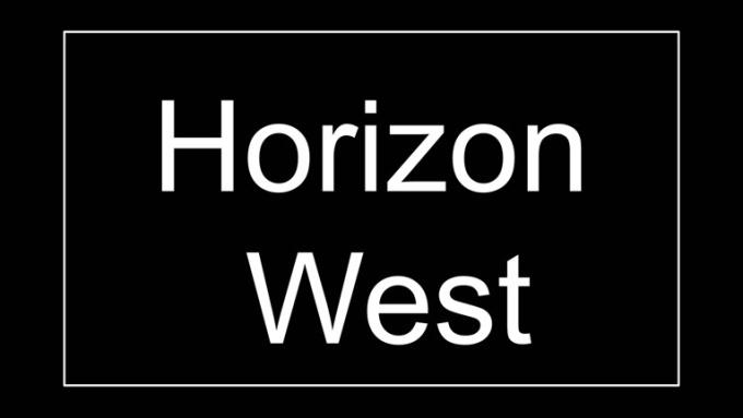 Grizzard Logo Animation