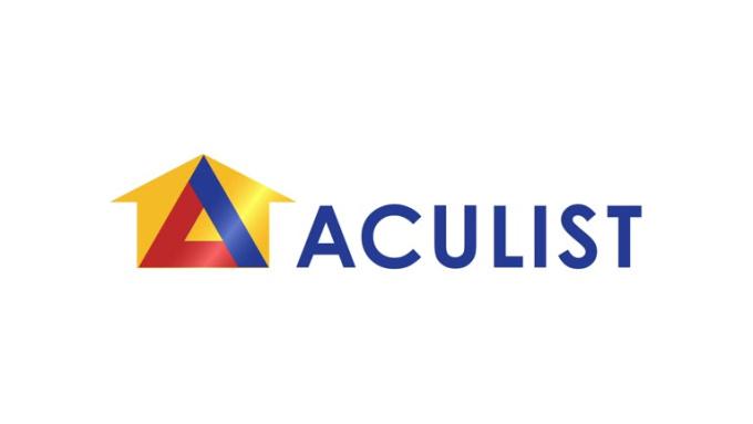 Acuist Logo