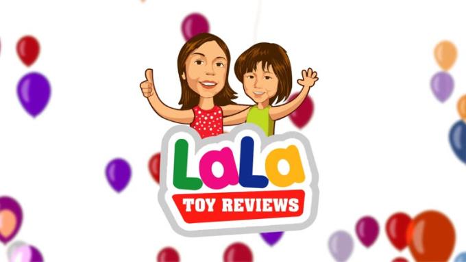 LALA Logo_2