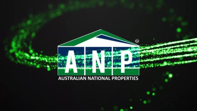 APN_New