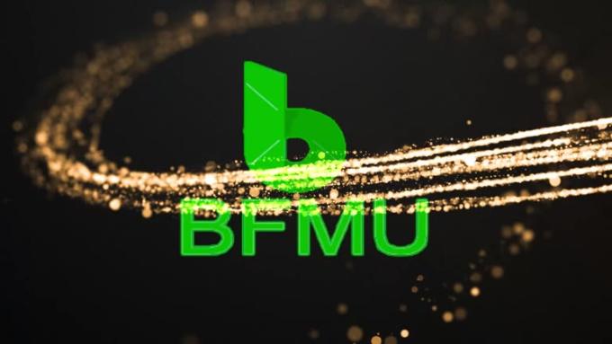 BFMU_v2
