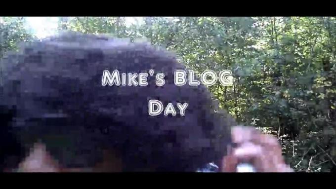 mikesblogday720