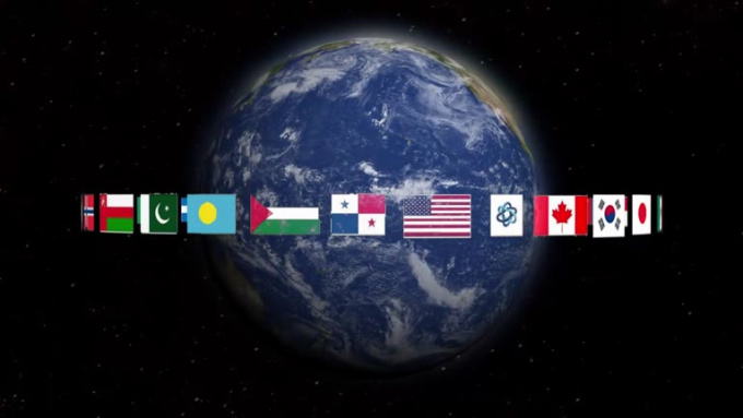 globe flags revised FINAL