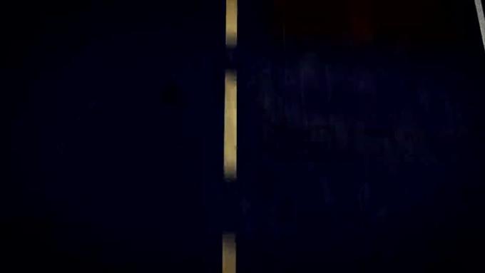 Car_themed_video