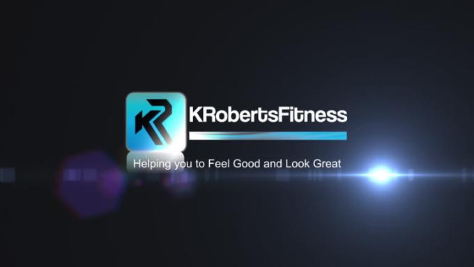 KRoberts_Fitness