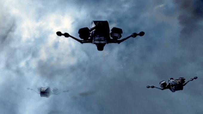 Alien_Ambush_VFx_D3
