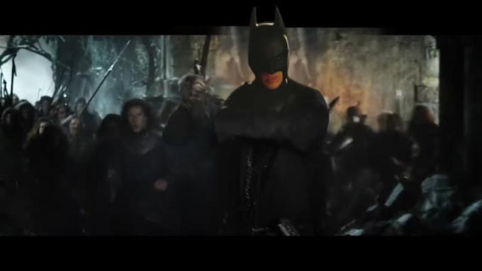 Batman_over_bartd2