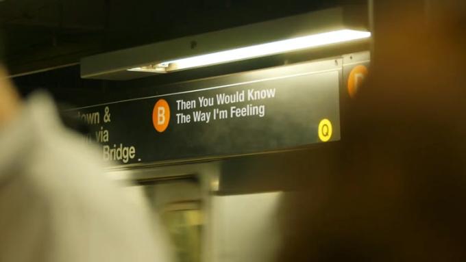 Fiverr_NYC_720p